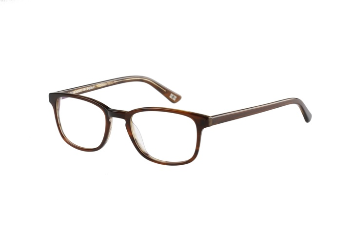 Austin Reed M01 194 Horn Austin Reed Glasses Frames From All4eyes