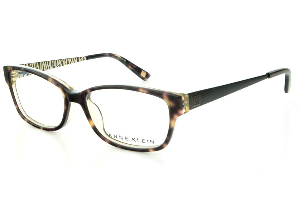 Anne Klein AK5047 206 MOCHA TORTOISE   Anne Klein glasses frames ...