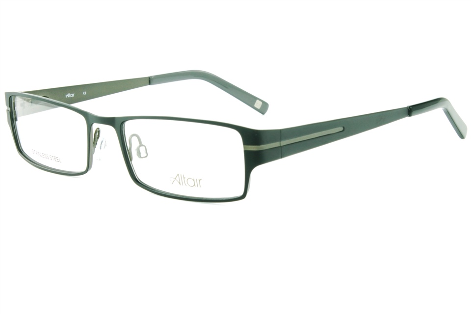 Altair A4021 001 BLACK ASH   Altair glasses frames from All4Eyes