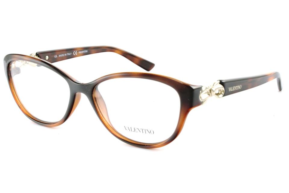 Fancy Valentino Glasses Frames Pattern - Framed Art Ideas ...