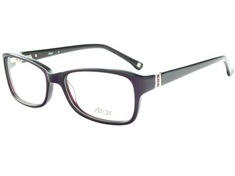 Eyeglasses Altair A5028 A 5028 Black