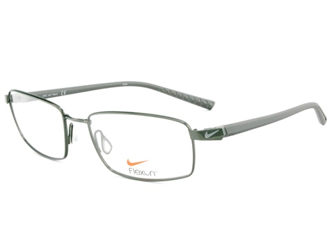 nike vortex glasses
