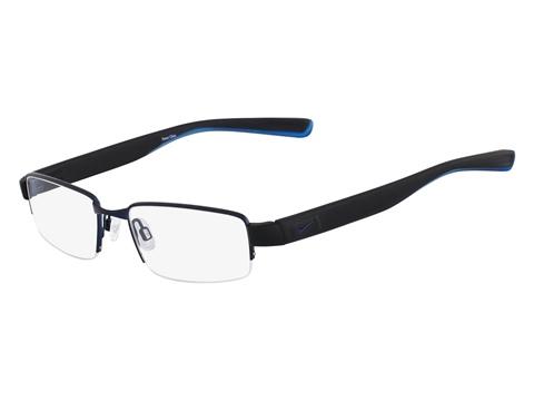 nike vortex glasses