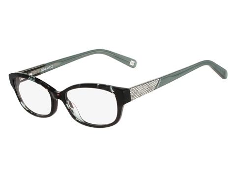 6155c955d1 Nine West glasses frames from All4Eyes