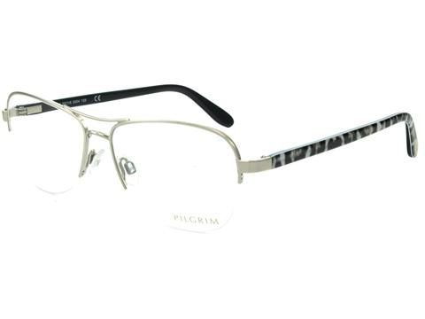 pilgrim glasses frames from all4eyes